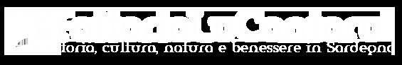 Fattoria Lu Cantaru